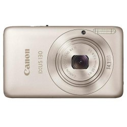 Canon-IXUS-130-IS