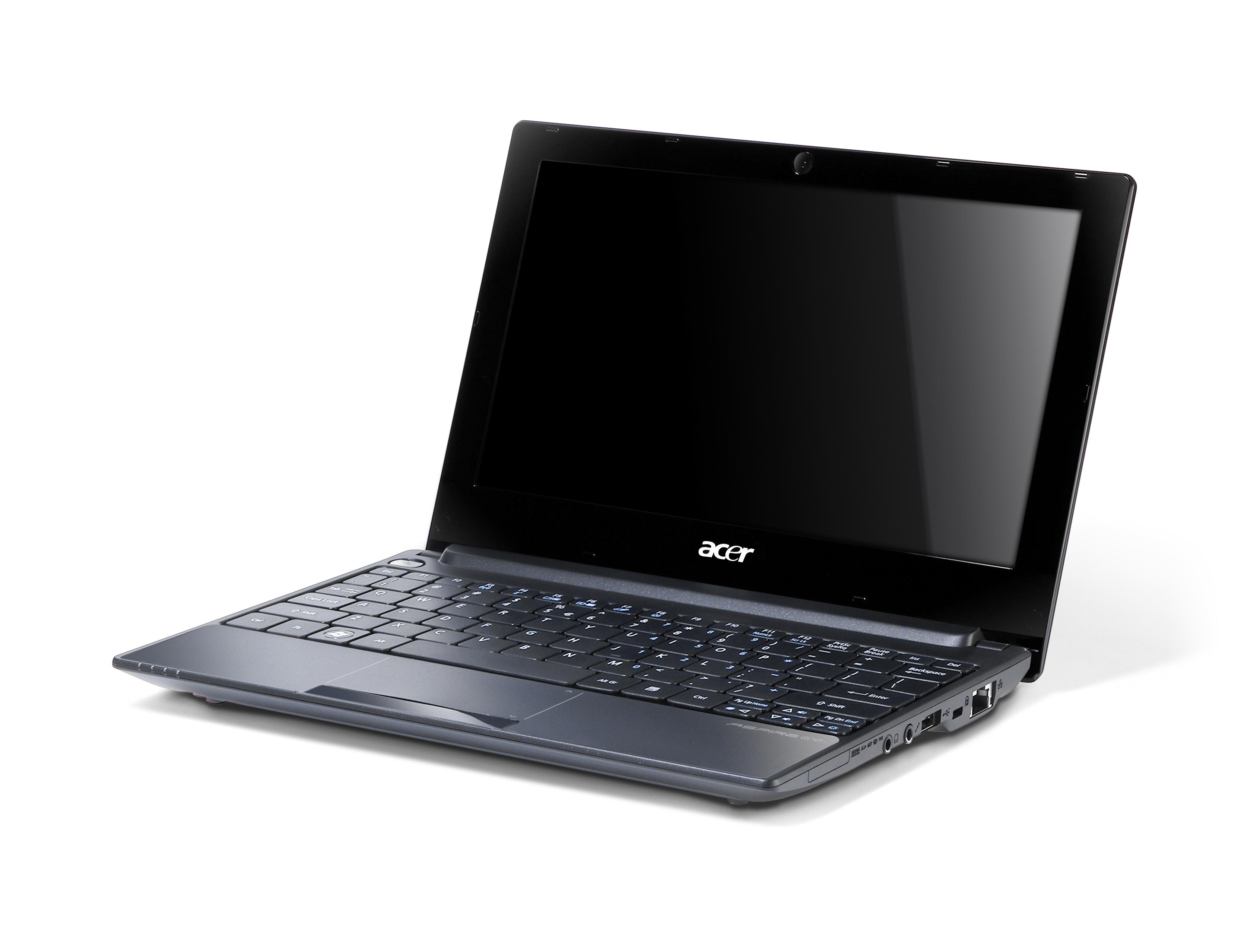 Netbook Racunari Racunar Net Laptop Cene