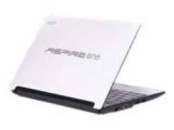 ACER-Aspire-One-D255-2DQws-netbuk