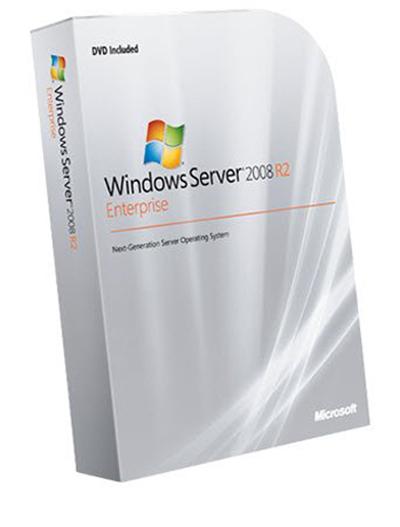 Microsoft Windows Server 2003 - Wikipedia