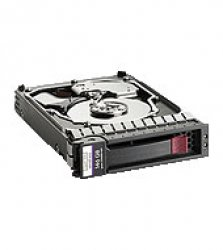 Hard-disk-za-server-HP-146GB-15K-SAS-3-5-Hot-Plug-Hard-Drive-375872-B21