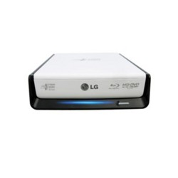 BLU-RAY-LG-RW-HD-GSA-BE06LU10