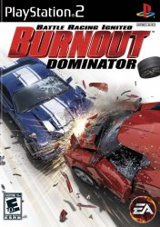 Burnout-Dominator-SONY-PS2-3055091