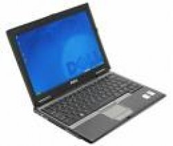 Laptop-racunar-DELL-Latitude-D430-F325C