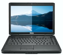 Notebook-racunar-DELL-Vostro-1000-F673C