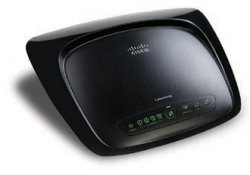 Wireless-ADSL-ruter-Gateway-WAG54G2-E1