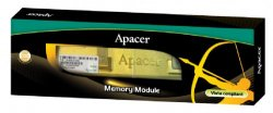 DDR2-memorija-APACER-800-PC6400-2GB-Golden-cover-APA-chip-78-AAGA0-9L4