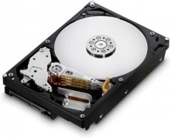 HDD-Hitachi-HDS721050CLA362