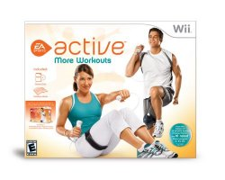 EA-Sports-Active-More-Workouts