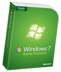 Windows-Home-Premium-7-English