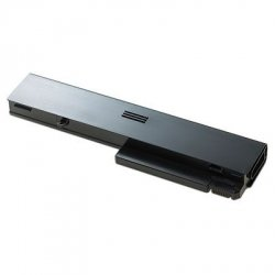 HP-Notebook-6-Cell-Battery-PB994A