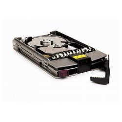 Hard-disk-za-server-HP-146GB-15K-SCSI-U320-Hot-plug-80pin