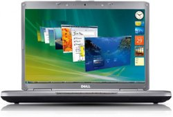Laptop-racunar-DELL-Latitude-D630-KY042