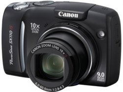 CANON-PowerShot-SX110-IS