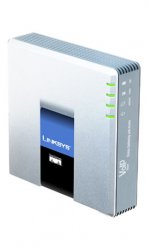 Ruter-LINKSYS-BY-CISCO-SPA3102
