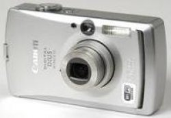 Digitalni-fotoaparat-CANON-PS-IXUS-WIRELESS-7-1-MegaPixela-2-4xzoom-1-8-LCD