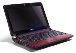 Netbook-racunar-ACER-Aspire-One-D150-1Br