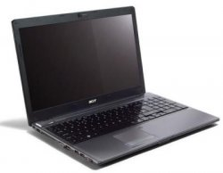 Notebook-racunar-ACER-TimeLine-AS5810TG-944G50Mn