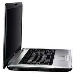 Notebook-racunar-TOSHIBA-Satellite-Pro-A300-1NT