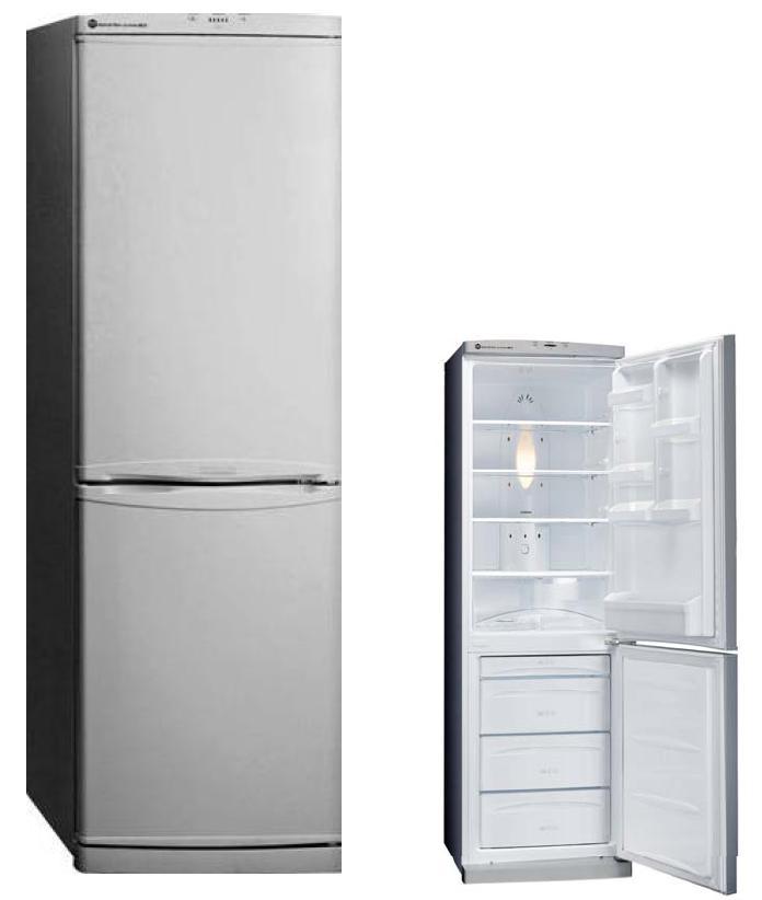 Инструкция К Холодильнику Lg Ga-b409ulca
