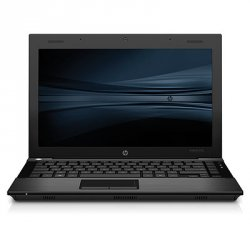 HP-ProBook-5310m-laptop-VQ466EA