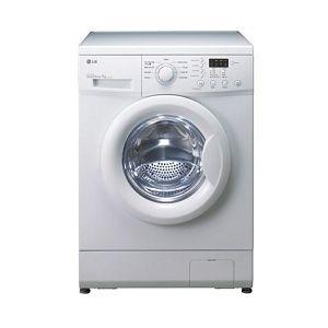lg inverter direct drive 5.5 kg washing machine manual