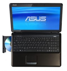 Asus-K50IN-SX045
