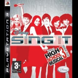 Sing-It-High-School-Musical-3