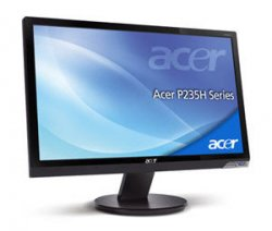 ACER-P225HQb-LCD-monitor
