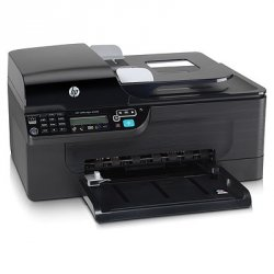 HP-Officejet-4500-All-in-One-Printer-CB867A