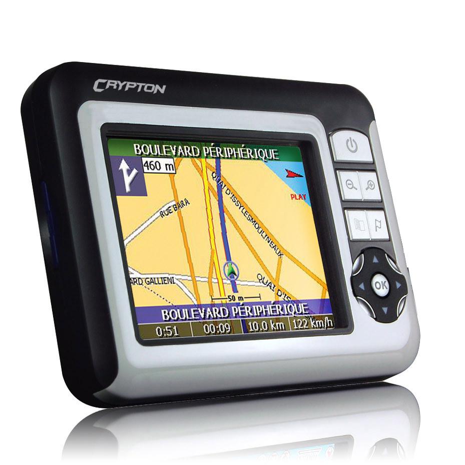 Gps Navigacija Sistemi Za Navigaciju Uređaji Karte Garmin