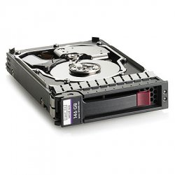 Hard-disk-za-server-HP-146GB-10K-SAS-2-5-Hot-Plug-Hard-Drive