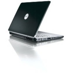 Laptop-racunar-DELL-Inspiron-1525N-D350C-BS