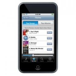 iPod-APPLE-touch-32GB-MB533BT-A