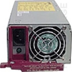 Redundantno-napajanje-HP-350-370-380-G5-Kit-399771-B21