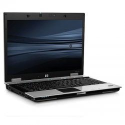 Notebook-racunar-HP-8530w-FU463EA