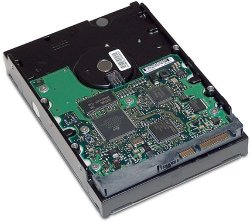 HP-250GB-SATA-HDD-458939-B21