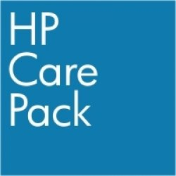 HP-Care-Pack-U3477E