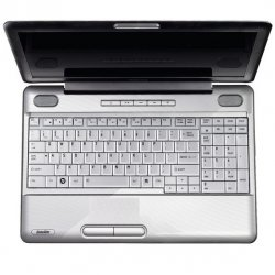 Toshiba-Satellite-L500-1N2