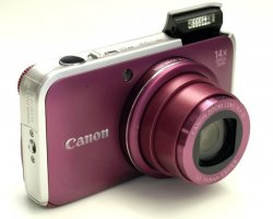 Canon-PowerShot-SX210-IS