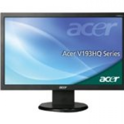 Monitor-ACER-LCD-18-5-Wide-V193HQVb